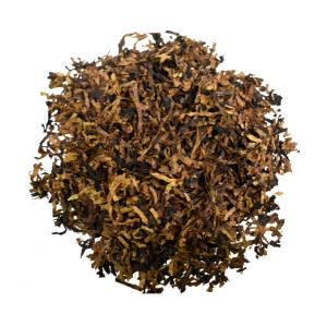 Dunhill Durbar Mixture Pipe Tobacco (Tin)