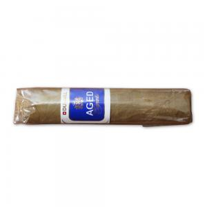 CLEARANCE! Dunhill Aged Short Robusto Cigar - 1 Single (End of Line)
