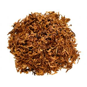 Davidoff Danish Mixture Pipe Tobacco (Tin)