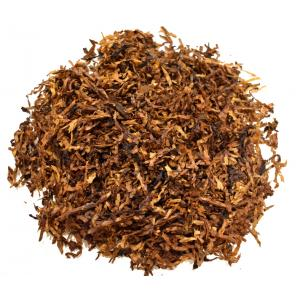 Davidoff Scottish Mixture Pipe Tobacco (Tin)