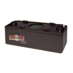 Water Cartridge Refill for Cigar Oasis PLUS