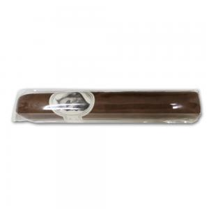 Caldwell Eastern Standard Corretto Cigar - 1 Single