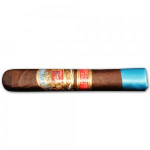 E.P Carrillo La Historia El Senador Cigar - 1 Single