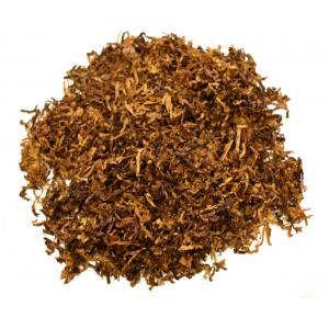 Dunhill Elizabethan Mixture Pipe Tobacco (Tin)