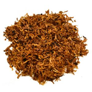 Erinmore Mixture Pipe Tobacco (Pouch)