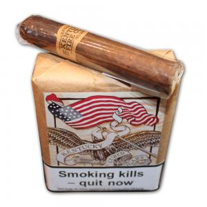 Drew Estate MUWAT Fat Molly Cigar - Bunde of 10