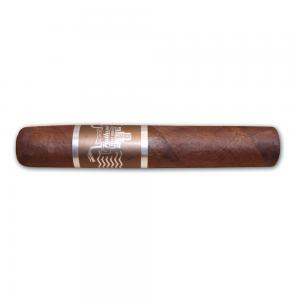 CAO Flathead Steelhorse Apehanger Cigar - 1 Single