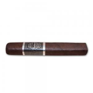 CAO Flathead Camshaft 554 Cigar - 1 Single