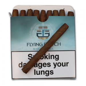 Flying Dutch Petit Panatella Cigar - Pack of 10