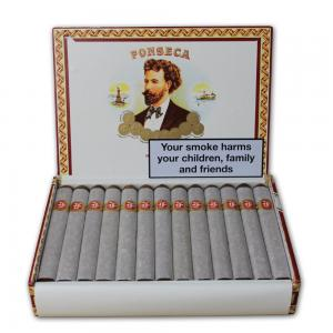 Fonseca Cosacos Cigar - Box of 25