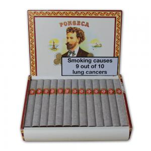 Fonseca KDT Cadetes Cigar - Box of 25