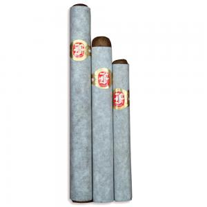 Fonseca Light Sampler - 3 Cigars