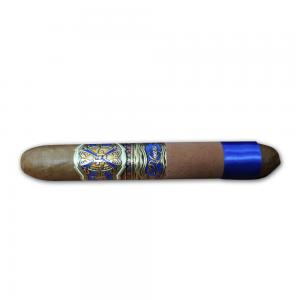 Fuente Fuente Opus X 20th Anniversary GodÂ's Whisper Cigar - 1 Single