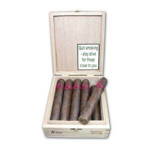 Furia by DH Boutique Megara Cigar - Box of 10