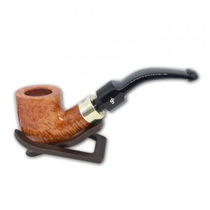 Peterson Smooth Deluxe System 1S Pipe (PE621)