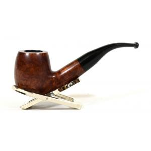 John Brumfit Great British Classic Smooth Bent Table Pipe (GBC040)