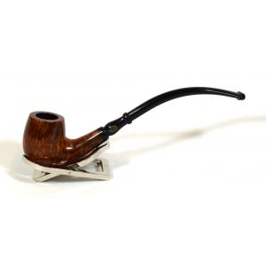 JANUARY SALE - GBD Comptesse Churchwarden Briar Pipe (GBD10)