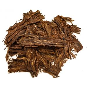 Germains Brown Flake Loose Pipe Tobacco (Loose)