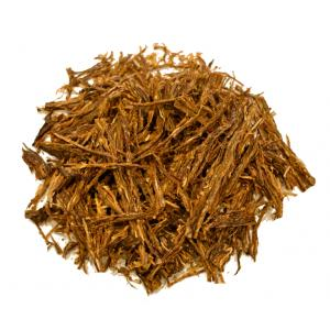 Germains Medium Flake Pipe Tobacco (Loose)