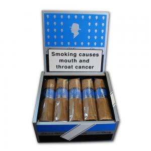 Gilbert De Montsalvat Classic Chunky Cigar - Box of 10