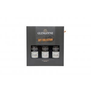 JANUARY SALE - Glengoyne 3x20cl Triple Pack