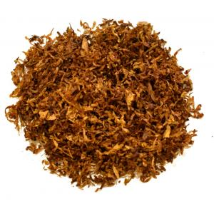 Gold Block Pipe Tobacco 040g (Pouch)