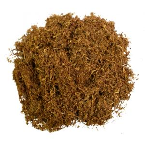Gold Leaf Hand Rolling Tobacco 30g (Pouch)