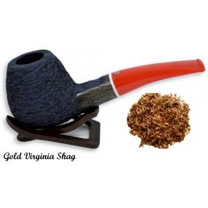 Gold Virginia Shag Tobacco (Loose)