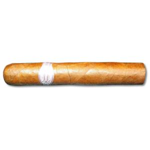Rafael Gonzalez Perlas Cigar - 1 Single