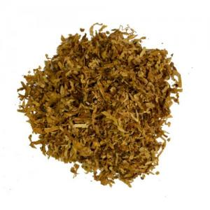 Samuel Gawith Grousemoor Mixture Pipe Tobacco (Tin)