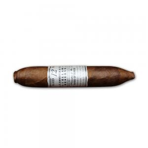 Gurkha Cellar Reserve 12 Year Old Solara Cigar - 1 Single
