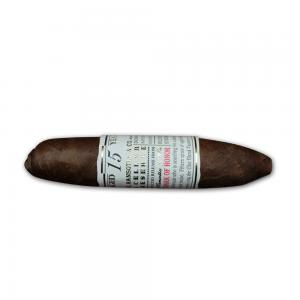 Gurkha Cellar Reserve 15 Year Old Koi Perfecto Cigar - 1 Single