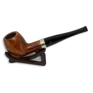 Hardcastle Camden 101 Smooth Fishtail Pipe (H0043)