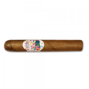 Happy Birthday - Dominican Corona Cigar - Single