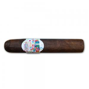 Happy Birthday Cigar – Honduran  Maduro - 1 Single