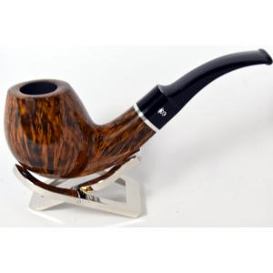 Stanwell Amber Light Polished Model 232 - 9mm (HC046)
