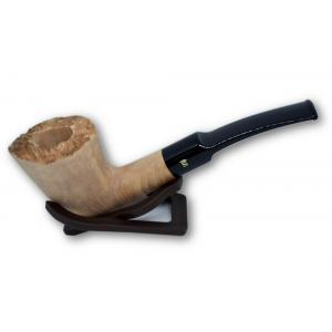 Stanwell Authentic Raw Model 63 (HC093)