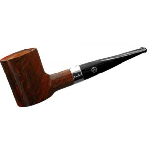 Hail to the King 34 Rattrays Pipe