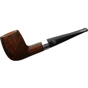 Hail to the King 37 Rattrays Pipe
