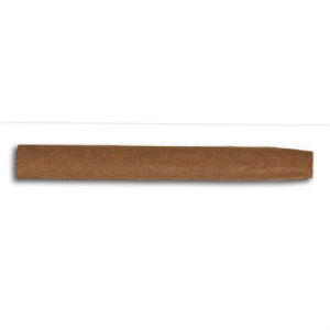 Handelsgold Cigarillos – Orange – 1 Single Cigar
