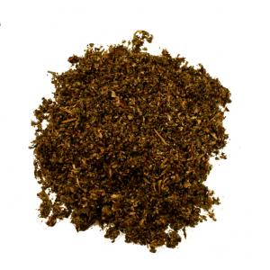 Honeyrose Farmers Mixture Herbal Smoking Tobacco (Tobacco free) 50g Pouch