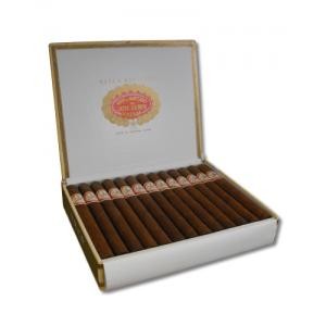 Hoyo de Monterrey Double Coronas Cigar - Box of 25