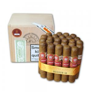 H. Upmann Magnum 54 Cigar - Box of 25