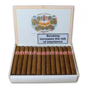 H. Upmann Petit Coronas Cigar - Box of 25