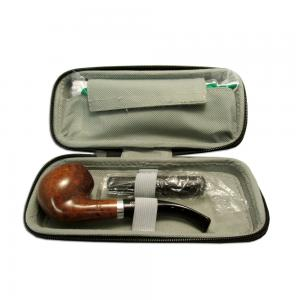 Chacom Trousse Pipe and Accessories Set - Bent Pipe