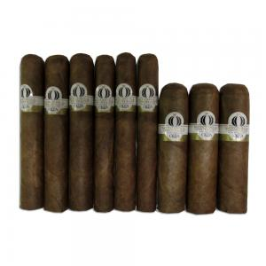 Oliva Orchant Seleccion 3 x 3 Light Sampler – 9 Cigars