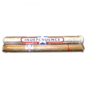 Independence Tubos Cigar - Original - 1 Single