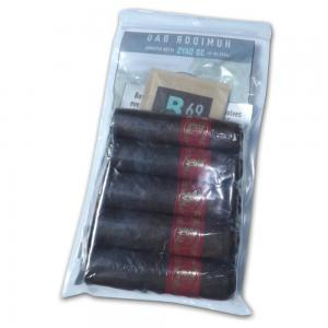 Inka Secret Blend Red Bombaso Maduro Cigars - Pack of 5