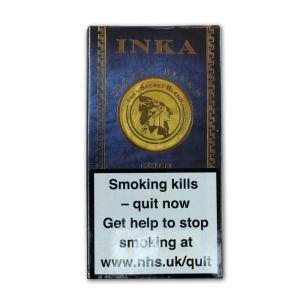 Inka Secret Blend Red Chicos Cigar - Pack of 10