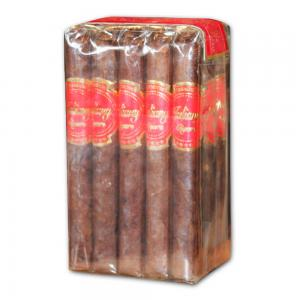 Juliany Domincan Selection - Corona Natural Cigar - Bundle of 20